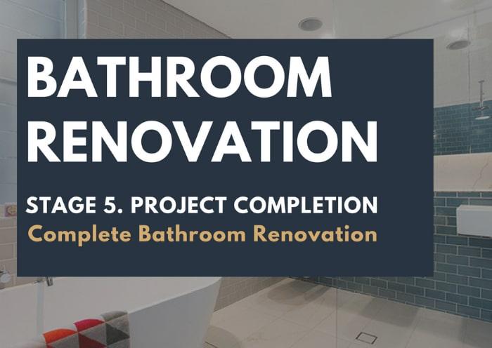 Blog | DIY House Renovations & Extension | Renovation Junkies