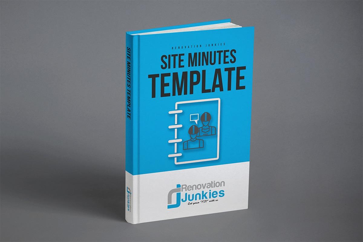 template10