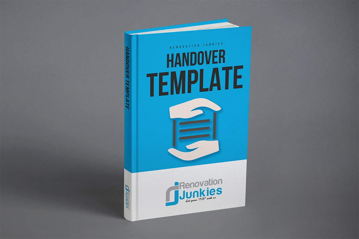template12